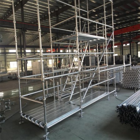 cuplock-scaffolding-system-tower1