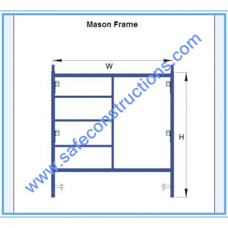 C lock frame2