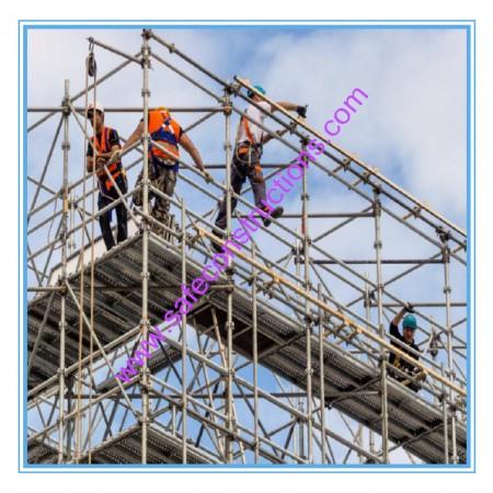 kwikstage scaffold11