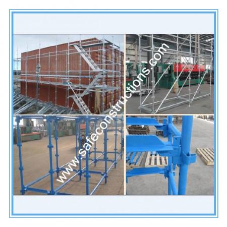 kwikstage scaffold5