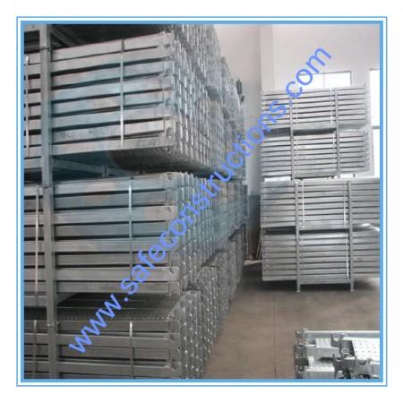 steel plank11