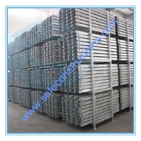 steel plank13
