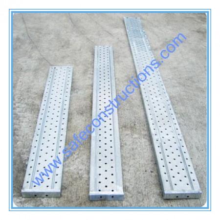 steel plank2