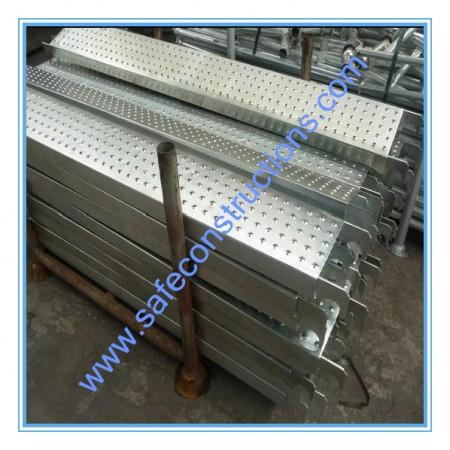steel plank3
