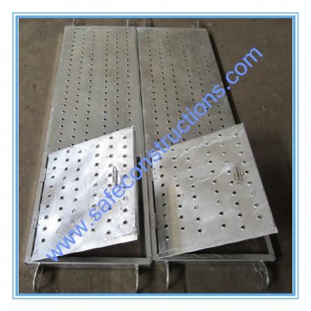 steel plank7