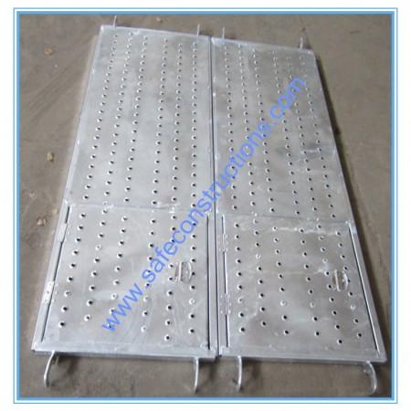 trapdoor plank3