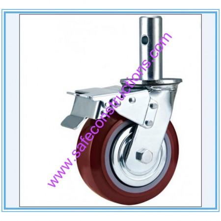 wheel15