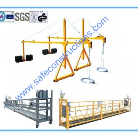 hanging scaffold5
