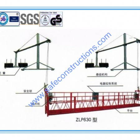 hanging scaffold7
