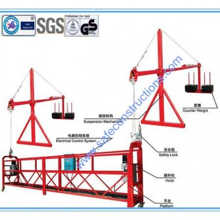 hanging scaffold8