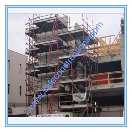 kwikstage scaffold8